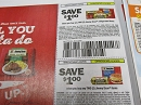 15 Coupons $1/2 Jimmy Dean Refrigerated Item + $1/2 Jimmy Dean Item 4/14/2019