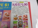 15 Coupons $1/1 New General Mills Cereals Maple Cheerios Cinnamon Toast Chrunch Churros 4/27/2019