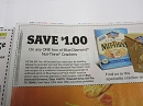 15 Coupons $1/1 Box Blue Diamond Nut Thins Crackers 5/19/2019