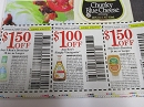 15 Coupons $1.50/2 Ken's Dressings 16oz + $1/1 Kens Simply Vinagrette + $1.50/1 Ken's 24oz Dressing 4/30/2019