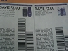15 Coupons $3/2 Nivea or Nivea Men Body Wash + 15 Coupons $2/1 Nivea Mousse Body Wash 10/21/2017