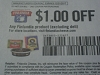15 Coupons $1/1 any Finlandia Product (no deli) DND 12/31/2017