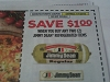 15 Coupons $1/2 Jimmy Dean Refrigerated Items DND 1/7/2018
