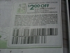 15 Coupons $2/1 Aveeno Body Care 1/6/2018
