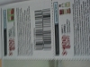 15 Coupons $1/2 Sauer's Dry Seasoning Mixes + 15 Coupons $1/1 Sauer's Spice or Extract 9/10/2017