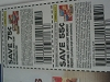 15 Coupons $.75/1 Jimmy Dean Refrigerated Item + 15 Coupons $.55/1 Jimmy Dean Breakfast  DND 9/17/2017