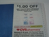15 Coupons $1/1 Crest 3D White Whitening Therapy Enamel or Sensitivity Care 4.1oz 9/2/2017 ONLY AT CVS
