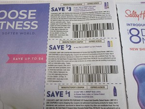 15 Coupons $3/2 Nivea Body Lotion or Crème + $2/2 Nivea Lip Care + $1/1 Nivea Body Lotion or Crème 8/29/2020
