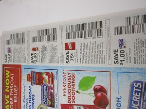 15 Coupons $1.50/1 Chloraseptic Lozenges + $2/1 Chloraseptic Spray  +$.75/2 Luden's DND + $1/1 Sucrets 2/13/2021