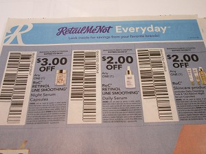 15 Coupons $2/1 Mucinex / Delsym 3/21/2021